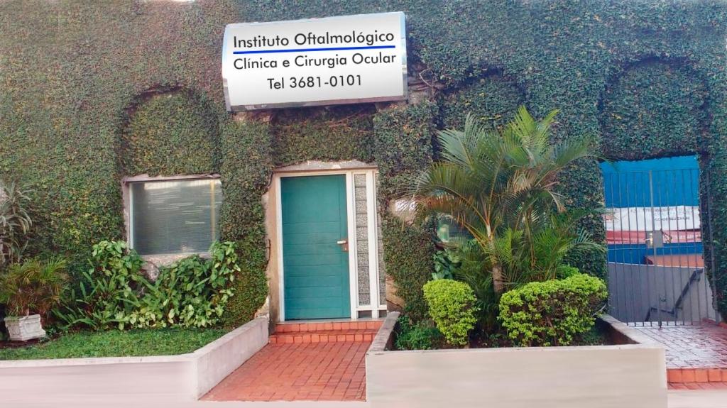 fachada-clinica-ioftalmologico